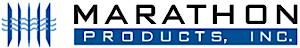 Marathon Products's Company logo