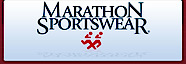 Marathon Sportswear's Company logo