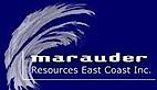 Marauder's Company logo