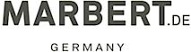 Marbert's Company logo