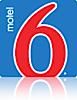 Marble Falls's Company logo