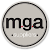 Marble Granite Asian Suppliers's Company logo