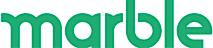 Marble Group's Company logo