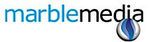 Marblemedia's Company logo