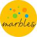 Marbles1's Company logo