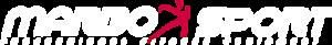 Marbo-sport - Professional Fitness Equipment's Company logo