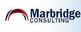 Marbridge Consulting's Company logo