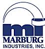 Marburg Industries's Company logo