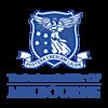 Marby's Company logo
