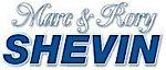 Marc & Rory Shevin's Company logo