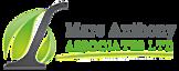 Marc Anthony Associates's Company logo