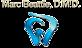 James L. Schumacher, Dmd's Competitor - Naplesfamilydentist logo