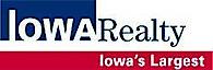 Marc Lee & Jill Olofson, Iowa Realty's Company logo