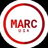 MARC USA's Company logo