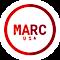 MarketWave's Competitor - MARC USA logo