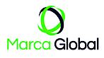 MARCA GLOBAL's Company logo