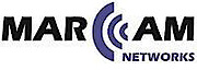 Marcam Networks's Company logo
