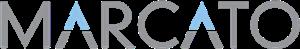 Marcatocapitalmanagement's Company logo