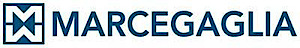 Marcegaglia's Company logo