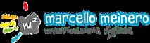 Marcello Meinero - Video & Web's Company logo
