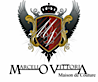 Marcello Vittoria Maison De Couture's Company logo