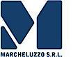 Marcheluzzo Srl's Company logo