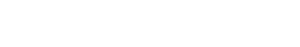 Marchi & Partners S.r.l's Company logo