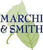 Marchi & Smith's Company logo