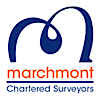 Marchmont Group's Company logo
