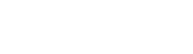 Marchond Jones's Company logo