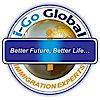 Marchup Global's Company logo