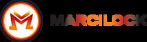 Marci Lock's Company logo