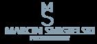 Marcin Smigielski Photography's Company logo