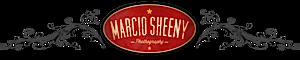 Marcio Sheeny Photography Studio's Company logo