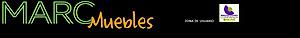 Marcmuebles's Company logo