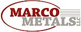 Marco Metals's Company logo