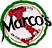 Bates Mill Dermatology's Competitor - Marcositalian logo