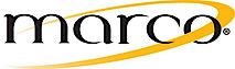 Marco's Company logo
