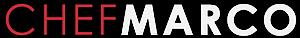 MarcosBuffalo's Company logo