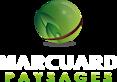 Marcuard Paysages's Company logo
