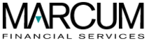 Marcum's Company logo