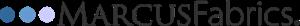 Marcusbrothers's Company logo