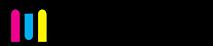 Marcus Printing's Company logo