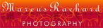 Marcus Rachard Photography's Company logo