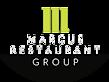 Marcus Restaurant Group's Company logo