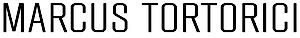 Marcus Tortorici's Company logo