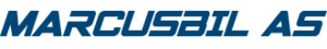 Marcusbil As's Company logo