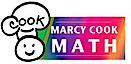 Marcy Cook Math's Company logo