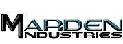 Marden Industries's Company logo