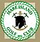 Golf Club At Summerbrooke's Competitor - Mareislandgolfclub logo